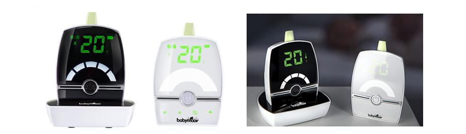 de 6 beste babyfoons met een ver bereik babyfoon kiezen. Black Bedroom Furniture Sets. Home Design Ideas